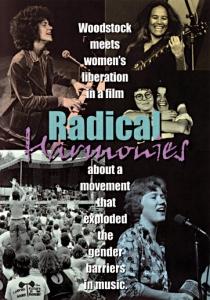 radical-harmonies-lrg