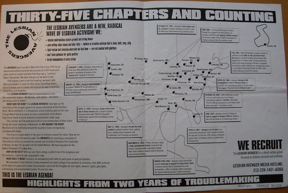 map_chapters_LG