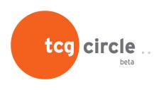 TCGCircleLogo