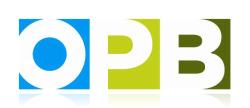 OPB-logo